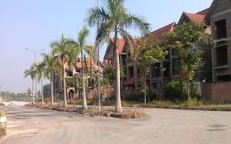 Phó Thủ tướng yêu cầu xử lý kết luận thanh tra khu đô thị Quang Minh