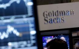 Sàn giao dịch Poloniex đã bị công ty do Goldman Sachs chống lưng thâu tóm