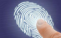 Phát hiện mới: Xem hình dáng vân tay có thể biết bạn có nguy cơ ung thư, tiểu đường không