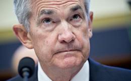 """""""Mổ xẻ"""" những câu nói khiến phố Wall đỏ lửa của tân Chủ tịch Fed"""