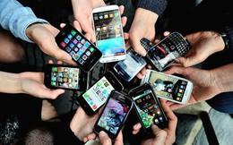 Ngày cuối hưởng khuyến mãi 50%, các nhà mạng Mobifone, Vinaphone, Viettel đua nhau gọi khách hàng nạp tiền