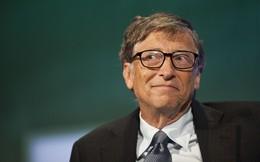 Bill Gates: Bitcoin không phải là thứ tốt đẹp
