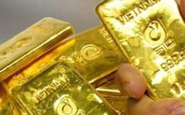 Chủ nhà máy xay xát tiết lộ số vàng phát hiện trong bao lúa