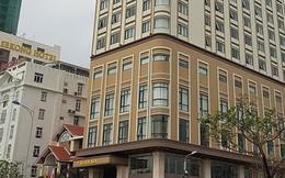 Chủ đầu tư khách sạn 7 Seven Sea bị phạt bổ sung hơn 600 triệu đồng