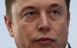 Lý do Elon Musk không nghỉ phép bao giờ: Hai lần đi chơi thì một lần bị giáng chức, lần khác ốm tưởng chết, và lần nào cũng có tên lửa bị nổ cả!