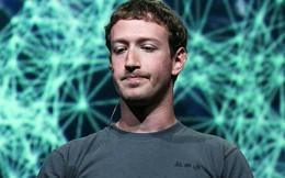 Bí quyết xây dựng Facebook thành công của Mark Zuckerberg: Cho phép nhân viên thoải mái thực hiện ý tưởng sáng tạo ngay cả khi sếp không đồng thuận