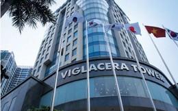 Viglacera (VGC) lãi trước thuế 910 tỷ đồng năm 2017, vượt gần 8% chỉ tiêu lợi nhuận cả năm
