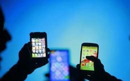 Ngân hàng tiếp tục khuyến cáo người dùng cẩn trọng khi giao dịch internet banking