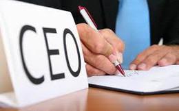 Nghiên cứu 10 năm cho thấy đây là cách nhanh nhất để trở thành CEO tài năng