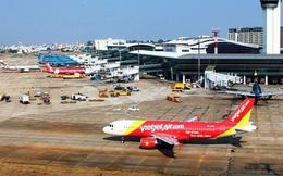 Cơ hội mới cho nhà đầu tư mở hãng hàng không