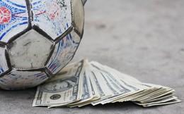 Hiểu thêm về những hợp đồng chuyển nhượng cầu thủ triệu đô trong làng bóng đá