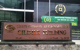 Cổ phiếu GIL của Gilimex 'bốc đầu' sau khi ghi nhận khoản lãi kỷ lục trong quý 4