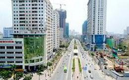 Kiểm toán đất đô thị, kiến nghị tăng thu 4.000 tỷ đồng