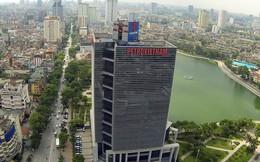 """Chính thức thành lập """"siêu"""" ủy ban quản lý vốn nhà nước tại 30 doanh nghiệp"""