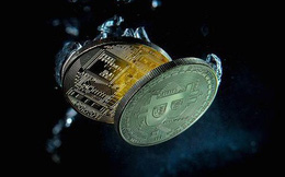 Những điều cần biết về Tether - đồng tiền số đứng sau 48,8% động lực tăng giá của bitcoin