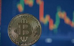 """Bảng giá tiền ảo lại """"rực lửa"""", giới đầu tư mất thêm 70 tỷ USD"""