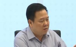 Ủy ban Quản lý vốn nhà nước thực hiện chức năng gì?