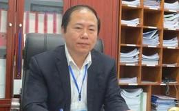 Ông Vũ Anh Minh: Đường sắt không có áp lực nên không phát triển