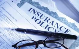 Thị trường bảo hiểm sẽ được lợi với sự tham gia của nhà đầu tư ngoại