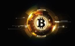 Nasdaq sắp phát hành hợp đồng tương lai bitcoin, thị trường sẽ xanh trở lại?