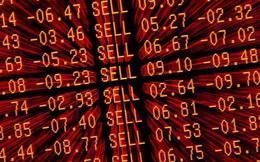 """Sau 2 phiên giao dịch, vốn hóa TTCK Việt Nam đã """"bốc hơi"""" 14 tỷ USD"""