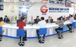 SCB đóng cửa 2 chi nhánh tại Trà Vinh và Cần Thơ