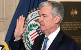 Tân Chủ tịch Fed nhậm chức giữa lúc thị trường 'đỏ lửa'