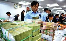 Thủ tướng giao kế hoạch vốn tín dụng đầu tư phát triển của Nhà nước