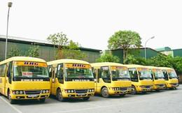 CTCP Hoàng Hà - Doanh nghiệp vận tải hành khách hàng đầu tỉnh Thái Bình