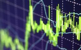 Hồi phục mạnh mẽ, chứng khoán Mỹ tăng tốt nhất kể từ 2016