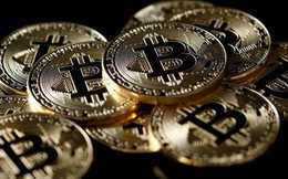 Bitcoin hồi giá sau 7 ngày giảm liên tiếp