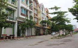 Vĩnh Phúc được thành lập thành phố Phúc Yên