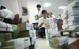 Giảm lãi suất là trọng tâm, NHNN khẳng định linh hoạt chính sách tiền tệ để hỗ trợ