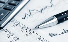 Vnsteel lãi sau thuế gần 890 tỷ đồng năm 2017, vượt xa kế hoạch lợi nhuận cả năm