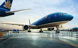 Phó Chủ tịch Boeing: Trong năm nay, Việt Nam có thể được nâng hạng năng lực giám sát hàng không đủ chuẩn bay tới Mỹ
