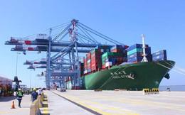 Bà Rịa - Vũng Tàu gia hạn dự án Cảng Quốc tế Sao Biển hơn 4.500 tỷ