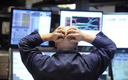 Sắc đỏ bao trùm chứng khoán Mỹ, Dow Jones mất hơn 1.000 điểm: Cơn ác mộng trở lại