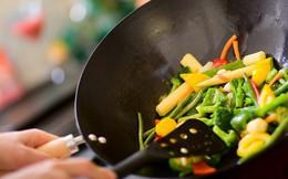 Ghi nhớ 8 nguyên tắc ăn uống dưới đây để có một kì nghỉ Tết thật khỏe mạnh