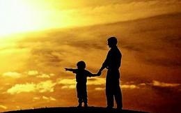 """Chuyện """"Con nhà giàu"""" và bài học thấm thía: Sự hài lòng trong cuộc sống còn đáng giá hơn bất cứ một khoản tiền hậu hĩnh nào!"""