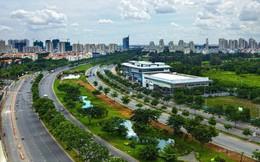 """""""Khẩu vị"""" của nhà đầu tư địa ốc ngoại tại Việt Nam trong 2018"""