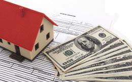 Ngân hàng nào khai thác tài sản, vốn hiệu quả nhất?