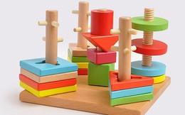 Cổ phiếu tăng hơn gấp đôi sau 2 tháng lên sàn, Nam Hoa Toys trả tiếp 60% cổ tức bằng tiền