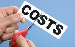 """Năm 2018, Chính phủ cam kết tiếp tục """"giảm chi phí cho doanh nghiệp"""""""