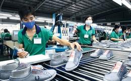 Năm nay phải giảm 50% điều kiện kinh doanh, thủ tục kiểm tra hàng hóa