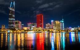 Một dòng sông mà có đến 3 Bộ quản lý và câu chuyện về cải cách thể chế ở Việt Nam