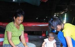 Vay nặng lãi ở Tây Nguyên: Giăng lưới cho vay, tận thu hộ nghèo