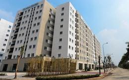 Bắc Ninh kêu gọi đầu tư loạt dự án nhà ở xã hội nghìn tỷ