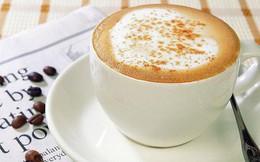 """Vì sao nên uống ít nước trước khi uống cà phê: Đến người """"nghiện"""" cũng chưa hẳn đã biết"""
