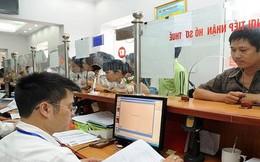 Bộ Tài chính đề nghị xóa hơn 26.500 tỷ đồng nợ thuế các loại