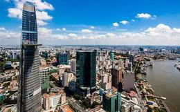 Kinh tế Việt Nam hai tháng đầu năm có gì đặc biệt?